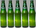 送料無料のお買い得!! 楽天最安値に挑戦中!! カールスバーグ クラブボトル 330ml瓶×24本