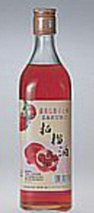 ザクロ酒 10.5度 600ml×12本