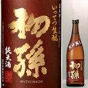 日本酒 初孫 通販