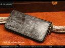 【送料無料】【JYO ARVINISTA/ジョーアルビニスタ】 BRIDLE wallet collection:英国製高級馬具に使用されるイギリス製ブライドル...