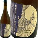 ヴァン・ド・リクール・レ・ラルム・デュ・パラディ [N.V] ドメーヌ・ド・サン・ピエールSaint Pierre Vin de Liqueur Les Larmes du Paradis