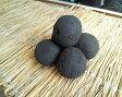 炭団(たどん)炭団(たどん)10kg  火鉢、掘りこたつなどに