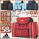 Adidas_47244_1