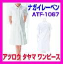 Atf-1067_1