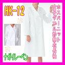 Hk-12_1
