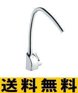 【直送商品】 GROHE[グローエ] キッチン用水栓 【JP 293 601】 浄水器水栓 浄水器用単水栓(クリンスイ製カートリッジ付) [新品]【RCP】【NP後払い不可】