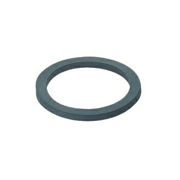 カクダイ 水栓材料 排水用平パッキン【0473-32】[新品]【RCP】