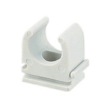カクダイ 水栓材料 メタカポリサドルバンド【625-351-16】[新品]【RCP】