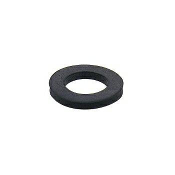 カクダイ 水栓材料 メーターパッキン【0670-30】[新品]【RCP】