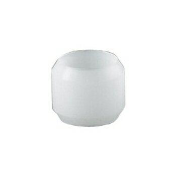 カクダイ 水栓材料 銅管用スリーブ//樹脂製【668-101-10】[新品]【RCP】