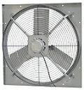 三菱 換気扇 ソーワテクニカ 有圧換気扇 農事用 KH-80ESDG 工業用 扇風機 80cm 電源:単相100V[新品]【RCP】