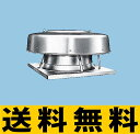 パナソニック 換気扇 屋上換気扇 全体換気用 全体換気用 標準形 耐蝕アルミ製【FY-75SQE-C】【fy-75sqe-c】[新品] 【RCP】