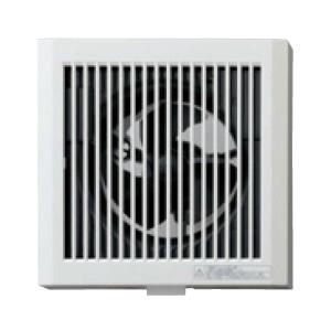 大建工業 換気扇 排気ファン11型(中風量)【S...の商品画像