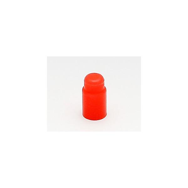 タイガー魔法瓶 バネパッキン MMI1054 ステンレスボトル [納期10日前後] [新品]【RCP】