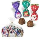 メリーチョコレートクリスマスチョコレート 1kg入