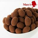 メリーチョコレートオンライン限定 アーモンドチョコレート 500g入お菓子まとめ買い洋菓子プレゼントスイーツ