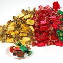 お買い得メリーチョコレートプレーンチョコレート500g入