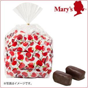 チョコレート オンライン アップルグラッセチョコレート バレンタイン