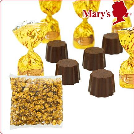 洋菓子お得オンライン限定ココアクリームチョコレート1kgハロウィン遠足旅行七五三クリスマスギフトお祝