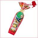 メリーチョコレート クリスマスチョコレート 69g入