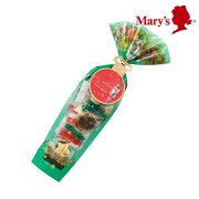 メリーチョコレート クリスマススターチョコレート 75g入 洋菓子 詰め合わせ ギフト スイーツ