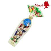メリーチョコレート クリスマスチョコレート 71g入 洋菓子 詰め合わせ ギフト スイーツ