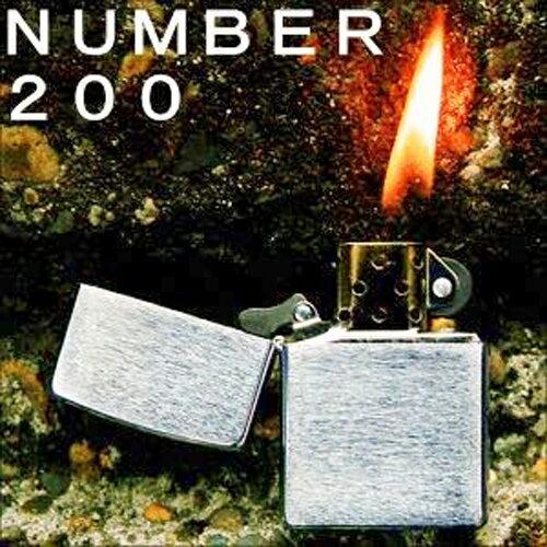 zippo/zippo ライター/ジッポ オイル/ジッポライター 【Zippo ジッポ #…...:marz-shop:10001214
