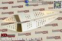 ホンダ PCX 125,150 [JF56] - GTR フロアーパネル / ステップボード / バイクパーツ カスタム