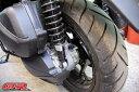 ヤマハ XMAX GTR ギアオイル フィラー キャップ 5色 4216153369