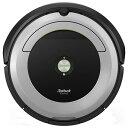 еведеэе▄е├е╚ еыеєе╨690 Roomba690 еэе▄е├е╚┴▌╜№╡бббR690060