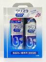 パナソニック 食器洗い乾燥機専用洗剤チャーミークリスタ N-LCB3