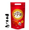 太陽のマテ茶情熱ティーバッグ 2.3gティーバッグ(10個入り) 24本入り 送料無料 お買い得