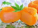 伊豆の自然菓柚のさわやかな風味 ▼柚風絲▼1個【10P20Feb09】