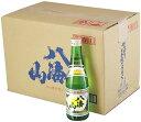 八海山 清酒300ml 1ケース(15本入)