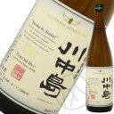 川中島 特別純米酒 辛口 720ml