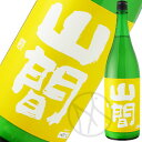 山間 仕込み3号 特別純米酒 ORIORI ROCK 1800ml