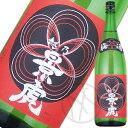 越乃景虎 梅酒1800ml