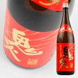 【田崎酒造】 焼き芋焼酎 鬼火 25度 1.8L 【芋焼酎】
