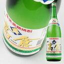 【奄美大島酒造】 高倉 30度 1.8L 【黒糖焼酎】