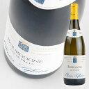 【オリヴィエ ルフレーヴ】 ブルゴーニュ ブラン レ セティーユ [2014] 750ml・白 【Olivier Leflaive】 Bourgogne Blanc Les Setilles