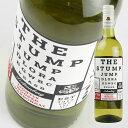 【ダーレンベルグ】 ザ スタンプ ジャンプ ライトリー ウディッド シャルドネ [2018] 750ml・白 【d'Arenberg】 The Stump Jump Lightly Wooded Chardonnay