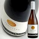 【ミゲル トーレス チリ】 コルディエラ シャルドネ [2014] 750ml・白 【Miguel Torres Chile】 Cordillera Chardonnay