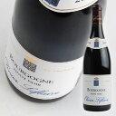 【オリヴィエ ルフレーヴ】 ブルゴーニュ ピノ ノワール [2013] 750ml・赤 【Olivier Leflaive】 Bourgogne Pinot Noir