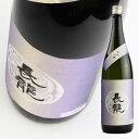 【長龍酒造】 長龍 純米吟醸 1.8L 【純米吟醸】 [J448]