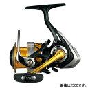 ダイワ(Daiwa) レブロス 2500