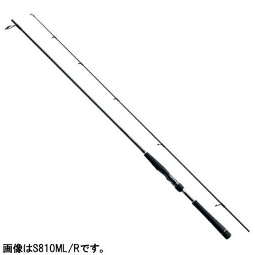シマノ エクスセンス スピニング S910M/R リスペクトザサンクチュアリ910【大型商品】