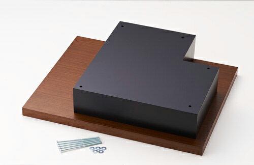 テクニクス SP-10MK2用 プレーヤーキャビネットオプションベース OB-1