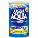In a review 5% OFF coupon ◆ ザバス (SAVAS) lye fool ray protein 100 (today 360 g of )◆ JAN4902777498416 ※ 360 g's greatest point 4 times ※ cancellation, change, returned goods exchange impossibility 【 RCP 】)!