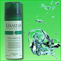 ◆ kerastase RE Moose ボリュームアクティヴ refill 144 g ◆ ★ JAN4992944402292 ★ 10% off today maximum points 10 times * cancel, change, return exchange non-review 5% off coupon at! fs3gm