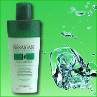 ◆ kerastase RE ジェルボリュームアクティヴリフィル 125 ml ◆ ★ JAN3474630267305 ★ 10% off today maximum points 12 times * cancel, change, return exchange non-review 5% off coupon at! 10P30Nov13